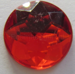16mm - Rood